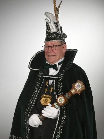 CV de Senioren Stein